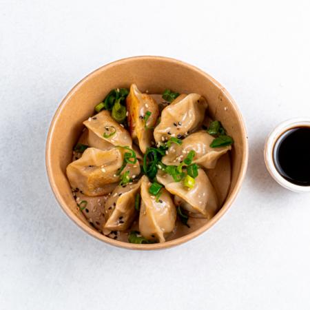 Dumplings_Pork_&_Chives